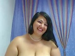 bochtige webcam strip 2