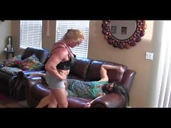 kasie_lifts_tomiko_out_of_business