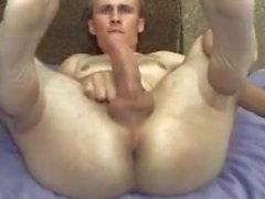 Suuri paksu jalka