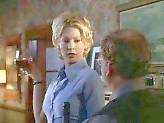 Jenna Elfman - Krippendorfs Stammes