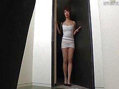 kodittomia nainen trikoot sukkahousut fetissi