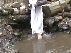 mud dress 16