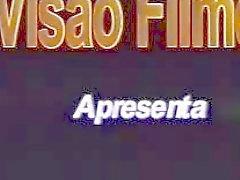 Xana , Teresa , Rita , etc. ( Portugisiska Hardcore )