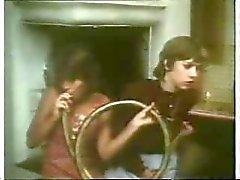 Svedese video Classic - FABODJANTAN ( parziale 2 di 2)