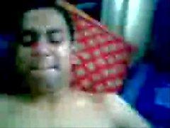 Бангладешская сладкая роговой любимая девушка вряд ли секс со друг бойфрендом