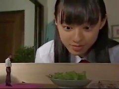 Oyayubihime ingilizce altyazılı, giantess film, PT3