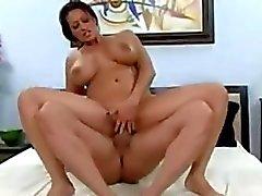 ass straniero sexy del