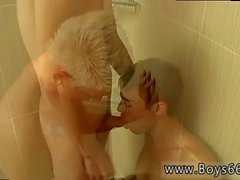 List dead male gay porn star and nude emo boys sex first time Zack