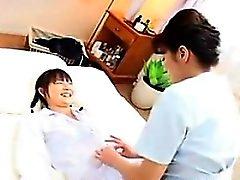 Sucrée Japanese Les lesbiennes
