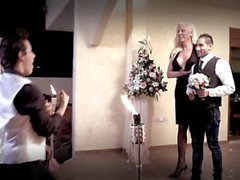 first greek gay wedding download full video here (seduxion)