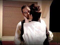 zuerst griechisch Homosexuell Hochzeit herunterlad full video sich hier ( seduxion )