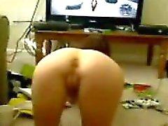 Chica Desnudo los videojuegos