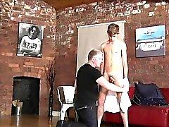 Tall мужчин короткая Gay по половой парни мягкой чёрный франт * является совершенно г