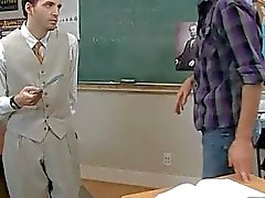 Gay porn buffalo new york Sometimes this insatiable teacher takes