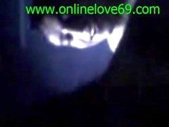 Bangladesh bambina università Salma AIUB - onlinelove69