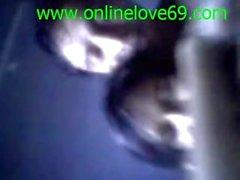 Universitária de Bangladesh Salma AIUB - onlinelove69