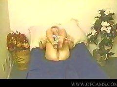 Webcam Dujana amateure iknowthatgirl ca