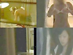 MyVidsRocK4Life för ditt Backyard Fönster pip Comp