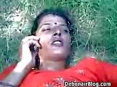 Indian Village tytön vittu feilds