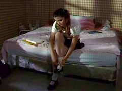 Klasik Teens Scene # 37