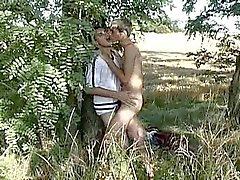 le sexe paradis de 2