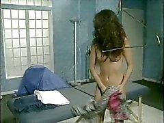 Massagem meninas .....