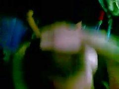 Russo Traduttore prigione di Bareback Fuck e Suck, video di reale, tre ragazzi .