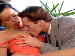 Intimate Извращения (1998)
