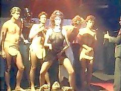Di Carezze linguali e non solo ( 1985) scaricare Film porno integrale epoca