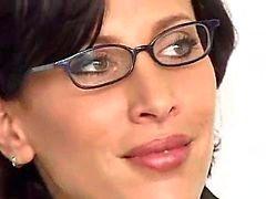 Teacher sexy di