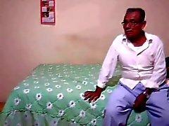 пожилые мужчины Video 00014