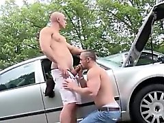 Gay man cumming in public tumblr Check That Ass Out!