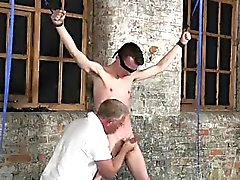 Video Giovani Senza Con la sacchetto sdolcinato trascinò e della sua di DRA l'uomo di carne