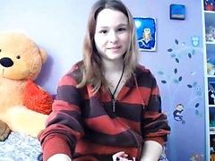 Porn adolescente Solo 18 anos Webcam