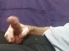 porno gucken