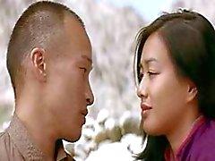 Zuidoost-Aziatische Erotic - Tibetaanse Sex