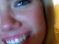 Kate Upton 1 Necken