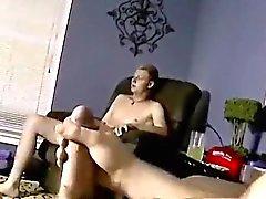 Homosexuell Orgie Str8 Jungs Rauchen