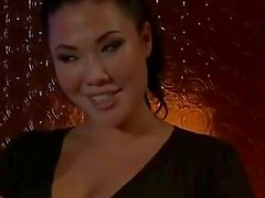 London Keyes Sex and Submission
