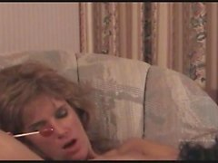 Deauxma sex lesbians with blonde sexy p01
