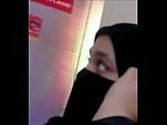 nueva árabe 12
