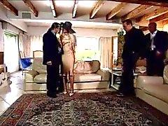 Pornô italiano, filme completo .
