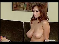 Shay Laren I Like My Nipples Kissed, Licked_xvid