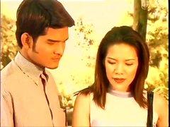 Desire (2002) - Classic Thai erotisk film