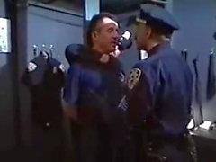 Polícia!