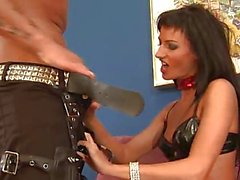 Punks - Hot babe - Great Scene