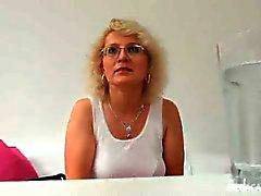 Casting Rijpe Jana ( DM )