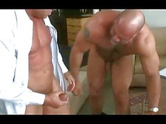 Unsuitable - Zak Spears and Tyler Saint