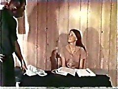 старинных долларов - Грязный Фильмы 2 - кампуса Виргинские о (Часть 1)