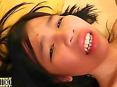 ROKO VIDEO -Little Ladyboy earnie